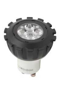 Ledon LED 7W MR16