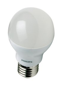 Philips LED 8W A60