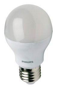 Philips LED 9,5W A60