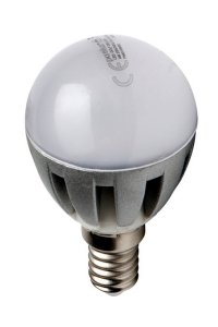 Panlux LED Deluxe Golf 4W