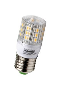 Lumenmax LED 5W WW