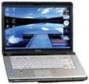 Toshiba Satellite A210-103