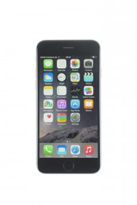 Apple iPhone 6 (16 GB)