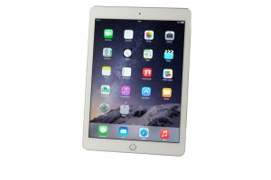 Apple iPad Air 2 (16 GB + wi-fi)