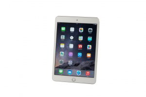 Apple iPad Mini 3 (16 GB + wi-fi)