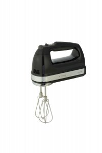 Kitchen Aid 5KHM9212
