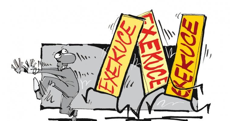 Nebankovni pujcka na md do domu csfd
