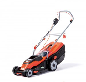 Black and Decker EMAX 42I