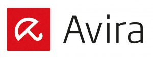 Avira Internet Security 2015