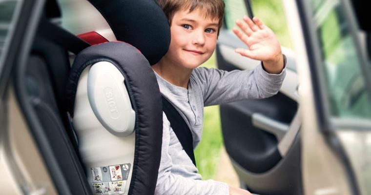 a0d624cb709 dTest  Test dětských autosedaček 2015 - Nezávislé testy
