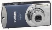 Canon Digital Ixus i7