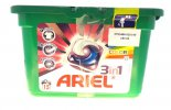 Ariel Color 3in1 Pods