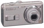 Panasonic Lumix DMC-LS3