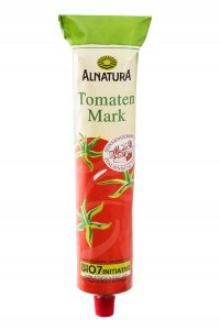 Alnatura Bio Tomaten Mark