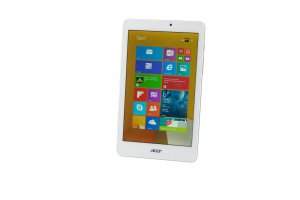 Acer Iconia W1-810