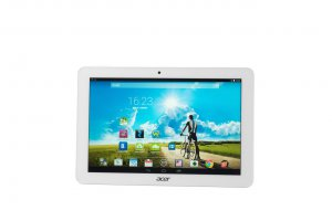 Acer Iconia A3-A20 (16GB)