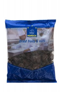 Makro/Horeca Select Dried fruits & Nuts