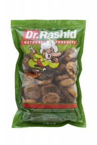 Dr. Rashid Natural Products