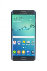 Samsung Galaxy S6 Edge Plus (32 GB)