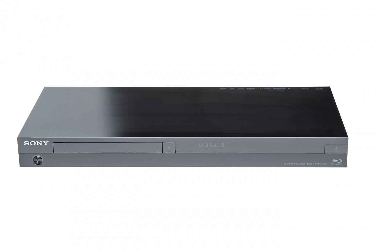 7ac6810e3 Značka: Sony. Podrobný článek: Test blu-ray přehrávačů ...