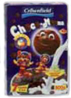 Lidl Crownfield Choco Moons