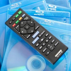 82bfaae8a dTest: Blu-ray přehrávače 2011-2012 - Nezávislé testy