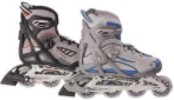 Rollerblade Wing 6 / Astro 6