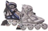 Rollerblade Wing 4 / Astro 4