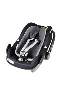 Maxi-Cosi Pebble Plus i-Size (i-Size 45-75cm)