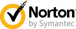 Norton by Symantec Security Standard 2016