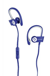 beats by Dr. Dre PowerBeats 2