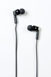 Sennheiser CX 5.00 I  (SNCX5IBK Black or SNCXIWH White)
