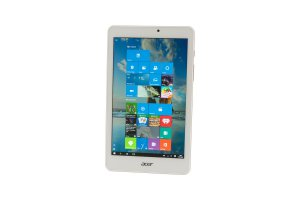 Acer Iconia Tab 8 W1-811