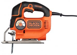 Black & Decker KS901SEK