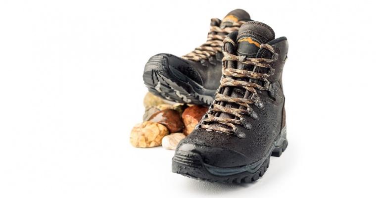 dTest  Jak vybrat turistické boty - Nezávislé testy adf5665e40