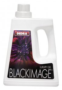 Dedra Blackimage luxury gel