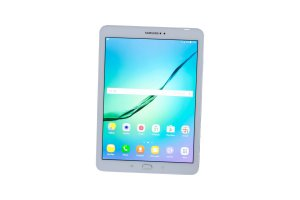 Samsung Galaxy Tab S2 9.7 VE (32 GB)