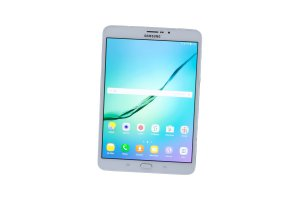 Samsung Galaxy Tab S2 8.0 VE (32 GB)
