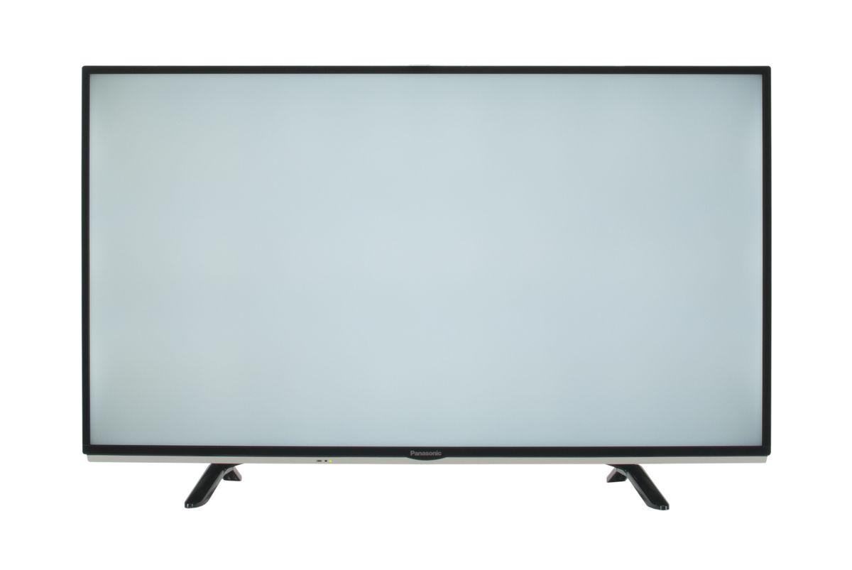 PANASONIC VIERA TX-40DS400E TV WINDOWS VISTA 32-BIT
