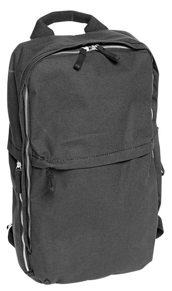 Značka  Ikea. Podrobný článek  Test batohů na notebook 2016 ... 0a1aa71aa3