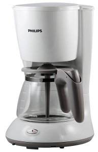 Philips HD7461/00