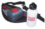 Swix SG14 Drink belt