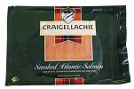 Craigellachie Smoked Atlantic Salmon