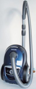 Philips FC 9170 Performer