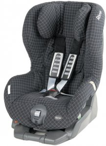 dtest britax r mer safefix plus tt s isofix v sledky. Black Bedroom Furniture Sets. Home Design Ideas