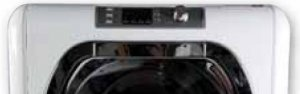 Ariston EXT1400