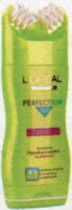 L'Oréal Paris Body Expertise Perfect Slim Pro