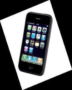 Apple iPhone 3G 16 GB