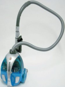 Hoover Freespace TFS 7208