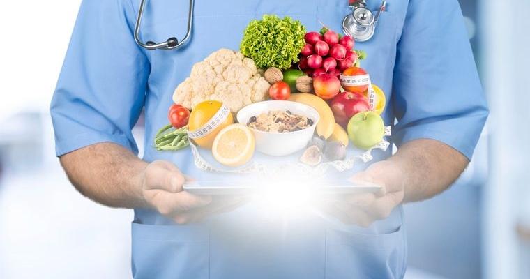 dTest  10 nejrozšířenějších diet a jejich úskalí - Nezávislé testy ... b29db4fe5e